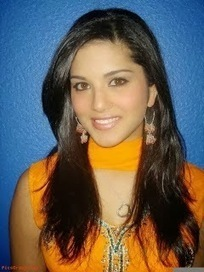 Indian Masala 'F'otos blog: Sunny Leone Biography, latest beutiful picture image photos gallery | Make money | Scoop.it