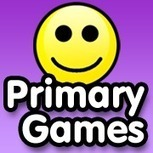 PrimaryGames | Topic Links | Scoop.it