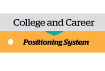 Program maps student progress for college and career preparation - Community Impact Newspaper | College and Career | Scoop.it