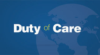 Duty of Care When Selling a Business in the United States | Business Articles | Scoop.it