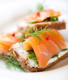 Omega 3, el alimento para el cerebro de los niños | Alimentos | Scoop.it