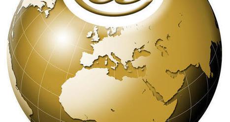 E-commerce : en Europe, chaque pays a des usages bien différents | L'Atelier: Disruptive innovation | Web Actualités | Scoop.it