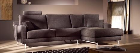 How to Get Cheap & Elegant Bedroom Furniture Online | Online Furniture Store News | Scoop.it