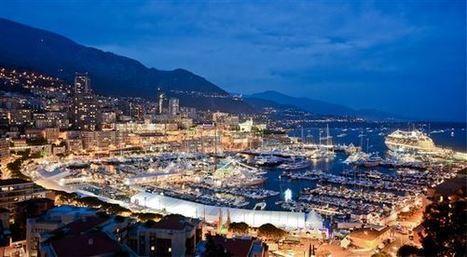 24° Monaco Yacht Show   Luxury and Marketing   Scoop.it