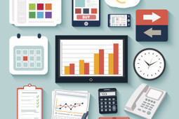 CMOs: Trends to Watch as You Prove Your Value in 2015 | Customer Experience | Scoop.it