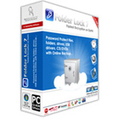 Folder Lock (PC) 60% Discount Download Coupon Code   You Are The Lucky Winner Of Our Lottery… SCAM!   Scoop.it