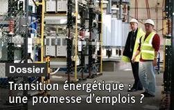 Les collectivités, meneuses de la transition énergétique ? | Collectivités | Scoop.it