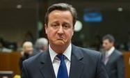 David Cameron faces clash with Conservative eurosceptics | Europa | Scoop.it
