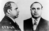 Homes And Hideouts Of 1920s Gangsters - Forbes | Famous Gangsters. | Scoop.it