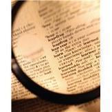 Defining Close Reading | D15 Literacy - Common Core, PARCC, & More | Scoop.it