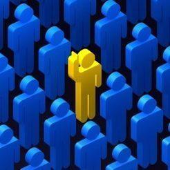 Personal Branding: Si eres uno más, serás uno menos | Él éxito en ... | Social Media Today | Scoop.it