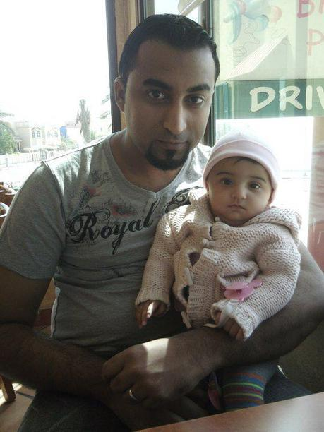 Here is the Bahraini hero jailed because he wouldn't commit Al-Khalifa crimes against humanity | Human Rights and the Will to be free | Scoop.it