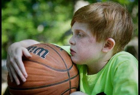 Sarepta AdCom Should Set The Record Straight | Duchenne Nation Research News | Scoop.it