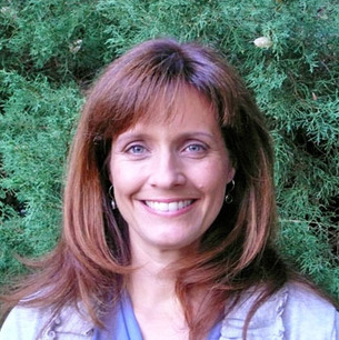 Conversation with Jamie McMillin on Self-Directed Learning Online Class by Dr. Nellie Deutsch | How teachers are using virtual classroom platforms for teaching students online | Scoop.it