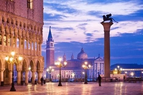 Svegliati Italia e ricomincia ad attrarre turisti | Accoglienza turistica | Scoop.it
