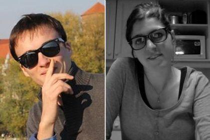 Erasmus: «J'attends toujours ma première bourse» | Enseignement Supérieur et Recherche en France | Scoop.it