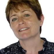 Nathalie GRUILLOT - Expertheque | Portage salarial, être expert autonome ! | Scoop.it