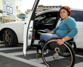 Agen. Les handicapés veulent aussi s'amuser - LaDépêche.fr | Social Mercor | Scoop.it