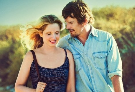 Best Hollywood Romantic Movies | Live Sports Streaming | Scoop.it