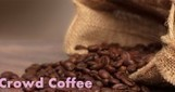 Crowd Coffee: March 24 | Digital-News on Scoop.it today | Scoop.it