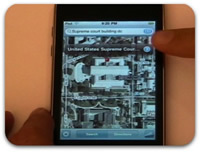 Tony Vincent's Learning in Hand - Video:  Episode #19: Maps, Screenshots, & Comics | iPads-Learn With Us | Scoop.it