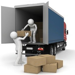 Professional reliable packers and movers firm in Anand | Interm Packers And Movers | Scoop.it