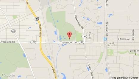 Short Property Sales Lake Bluff, IL | Short Property Sales | Scoop.it