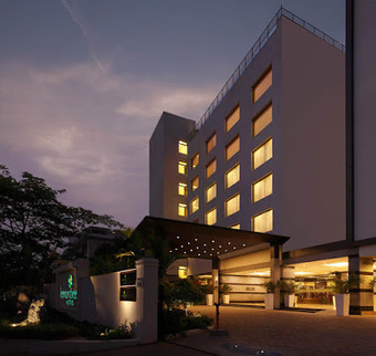 Book Hotels in Bangalore Well Before Trip to Ensure Confirmed Reservations | hotels | Scoop.it