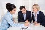 Comment convaincre avec assertivité | E-Learning | Scoop.it