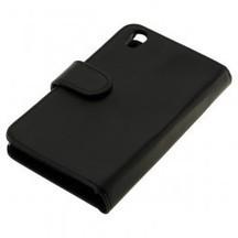 BookstyleTasche für Sony Xperia Z2 schwarz     tablet zubehör   Scoop.it