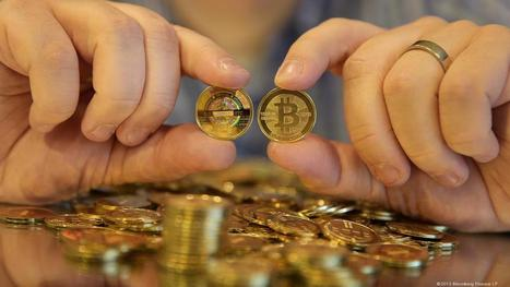 Sacramento charity may be nation's first bitcoin-based nonprofit - Sacramento Business Journal | Peer2Politics | Scoop.it