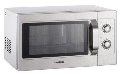 !!!   Saro Mikrowellenherd SAMSUNG Modell CM1099A | Mikrowellen Online Bestellen | Scoop.it