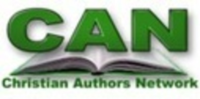 We CAN! promote our books: Tip for Speakers | S...