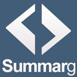 Clase 20: Conclusión | SummArg | Recursos WordPress | Scoop.it
