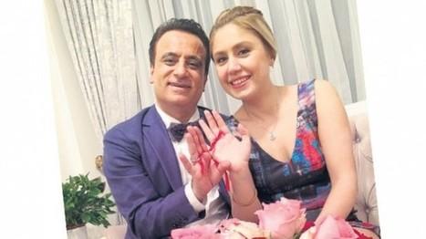 Erol Köse'nin Nişanlısı Kim? | Biyografi | www.eneger.com | Scoop.it
