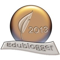 Moodle weer hoog in The Top 100 Tools for Learning 2013 ... | innovation in learning | Scoop.it