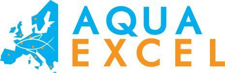 AQUAEXCEL 8th Call for Transnational Access Proposals | Aquaculture Directory | Scoop.it