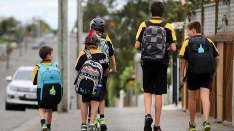 Teachers failing Maori students | ESL  Teaching at school | Scoop.it