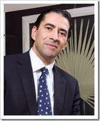 Portrait - Gérald Karsenti, Président Directeur Général de Hewlett Packard France - Vers une articulation des temps de vie ! | Entrepreneurs sociaux | Scoop.it