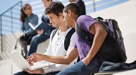 Edu 2.0, plataforma de e-Learning | TIC, Educación e Innovación | Scoop.it