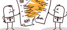 Modernisation du droit de l'environnement : la feuille de route de la discorde | digital utilities | Scoop.it