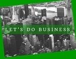 Let's do business! | Proyectos eTwinning en el IES Escultor Juan de Villanueva | Scoop.it