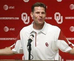 What impact does Brent Venables departure have on 2012 ... | Sooner4OU | Scoop.it