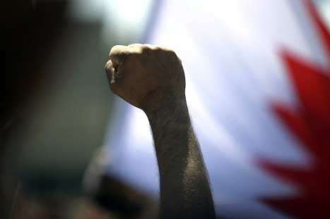 Bahrain's uncertain future by Kristian Coates Ulrichsen | Human Rights and the Will to be free | Scoop.it