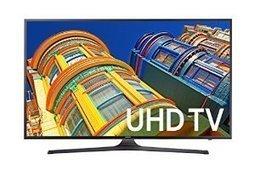 Samsung UN65KU6300 65-Inch 4K Ultra HD Smart LED TV (2016 Model)   Goodies2Get   Scoop.it