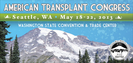 Market Design: An economist goes to a surgery conference ... | Organ Donation & Transplant Matters Resources | Scoop.it