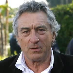 Vaxxed: How did they threaten Robert De Niro? | Health Supreme | Scoop.it