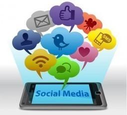 HR Often Uses Social Media for Employee Screening-Questco.net | Professional Employer Organization | Scoop.it