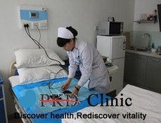 Can Polycystic Kidney Disease be Treated - PKD Treatment | PKD | Scoop.it