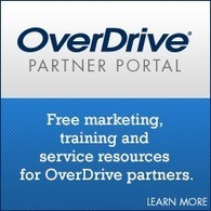 Macmillan adds over 9,000 titles to OverDrive Marketplace | Acquiring | Scoop.it